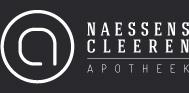 Apotheek Naessens-Cleeren