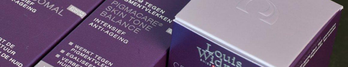 Louis Widmer apotheek Naessens-Cleeren