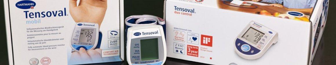 Uitleendienst bloeddrukmeters